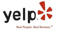 Read Unbiased Consumer Reviews Online at Yelp.com